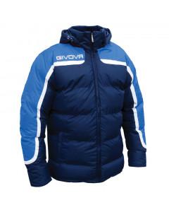 Givova G010-0204 Antartide zimska jakna