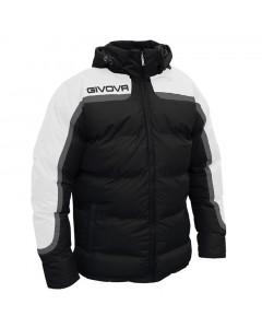 Givova G010-1003 Antartide zimska jakna