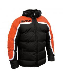 Givova G010-1028 Antartide zimska jakna