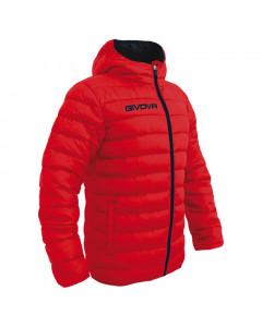 Givova G013-1204 Olanda prehodna zimska jakna