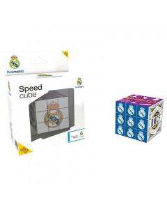Real Madrid Rubik's rubikova kocka 3x3
