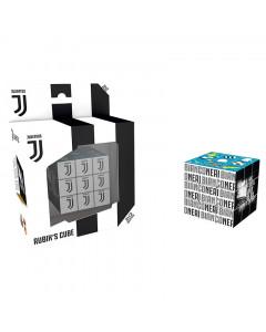 Juventus Rubik's rubikova kocka 3x3