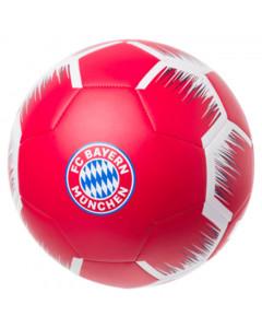 FC Bayern München lopta