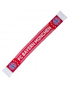 FC Bayern München Home šal
