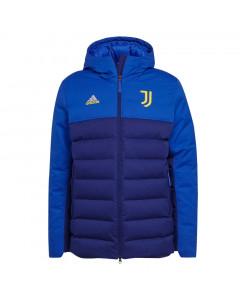 Juventus Adidas SSP Down zimska jakna