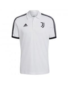 Juventus Adidas 3S polo majica