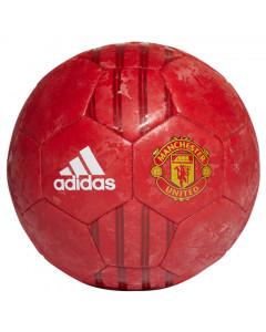 Manchester United Adidas Home lopta 5