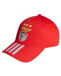 Benfica Adidas Mütze
