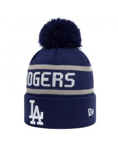 Los Angeles Dodgers New Era Jake Wintermütze