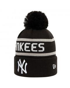 New York Yankees New Era Jake Wintermütze
