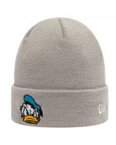 Donald Duck New Era Youth otroška zimska kapa