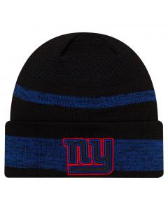 New York Giants New Era NFL 2021 On-Field Sideline Tech zimska kapa