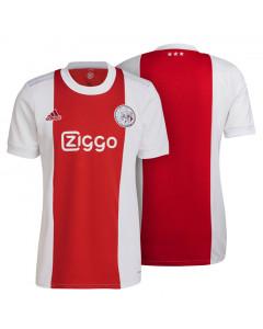 Ajax Adidas Home dres