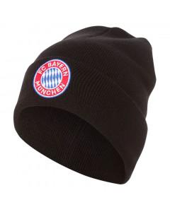 FC Bayern München Bronx zimska kapa