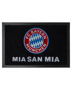 FC Bayern München otirač