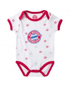 FC Bayern München bodi