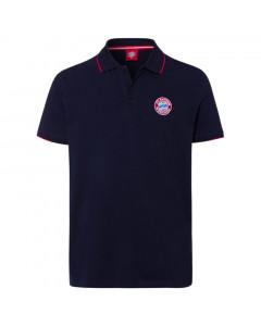 FC Bayern München Classic polo majica