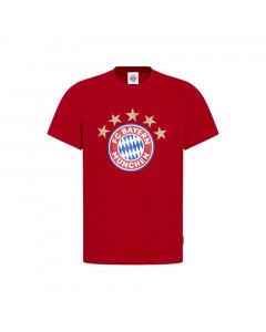 FC Bayern München Logo dječja majica
