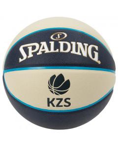 KZS Spalding TF-1000 Legacy košarkarska žoga 7