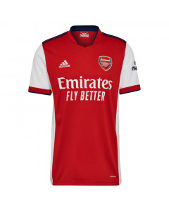 Arsenal Adidas Home dres