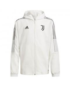 Juventus Adidas Presentation Track Top dječja jakna