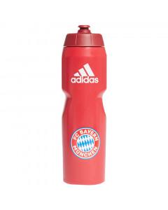 FC Bayern München Adidas bidon 750 ml