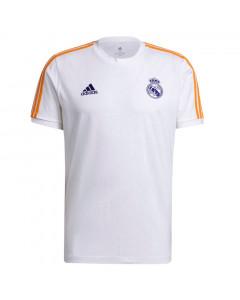 Real Madrid Adidas 3S majica