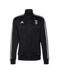 Juventus Adidas 3S Track Top zip majica