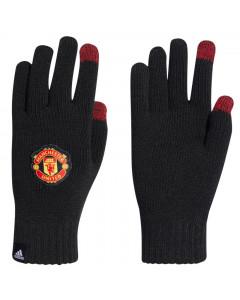Manchester United Adidas rukavice