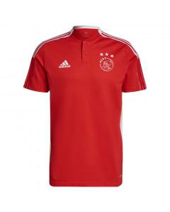Ajax Adidas Tiro polo majica