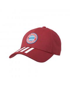FC Bayern München Adidas Youth dječja kapa