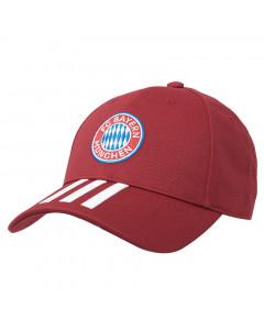 FC Bayern München Adidas kapa
