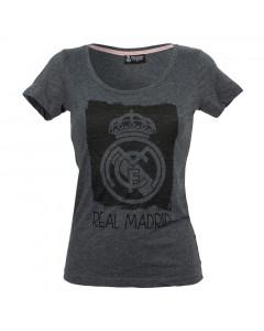 Real Madrid N°10 ženska majica