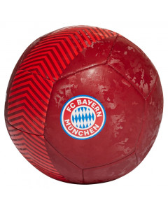 FC Bayern München Adidas Home Club lopta 5