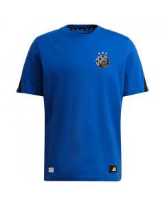Dinamo Adidas Sportswear 3S majica