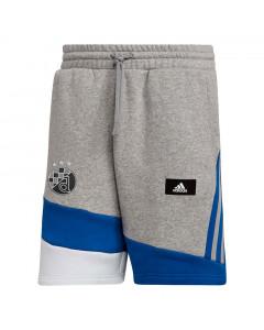 Dinamo Adidas Colorblock kratke hlače