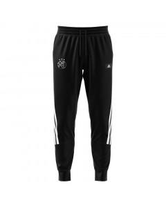 Dinamo Adidas Future Icons 3S trenirka hlače