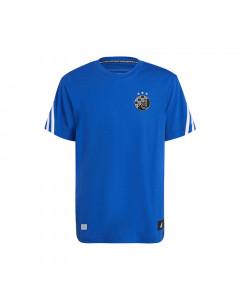 Dinamo Adidas Future Icons 3S otroška majica