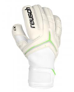 Reusch golmanske rukavice Re:ceptor Pro X1