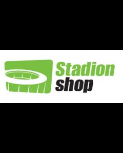 STADIONSHOP darilni bon 50 eur