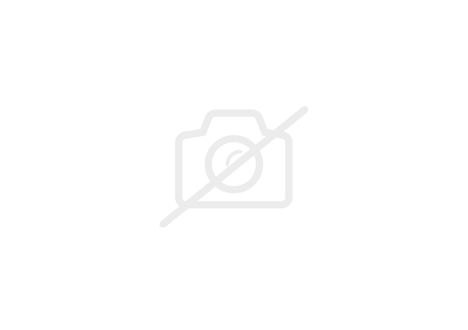 New Era zweiseitige Wintermütze Real Madrid