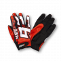 Marc Marquez MM93 rukavice