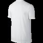 Roma Nike T-Shirt