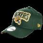 New Era 39THIRTY kapa Green Bay Packers