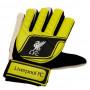 Liverpool dječje golmanske rukavice