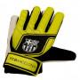 FC Barcelona otroške vratarske rokavice