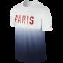 Paris Saint-Germain Nike Match T-Shirt