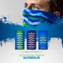 Mehrzweckband Slowenien Triglav Sport