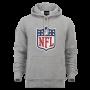 New Era Team Logo majica sa kapuljačom NFL