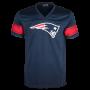 New Era Supporters dres New England Patriots (11278361)